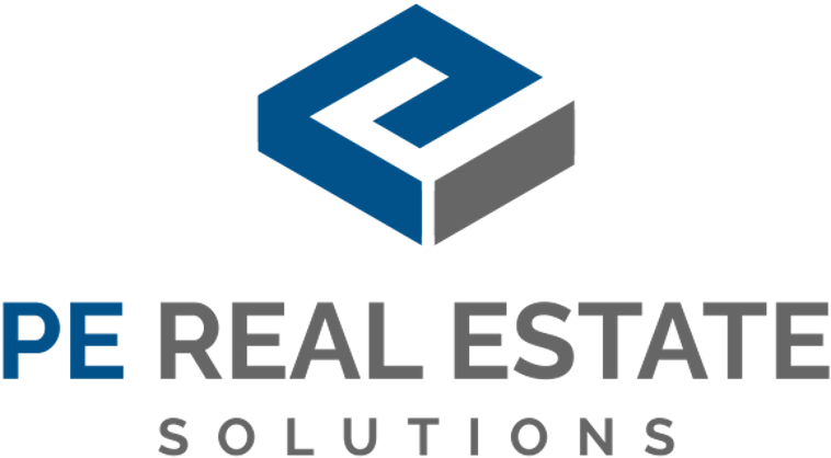 PE Real Estate Solutions